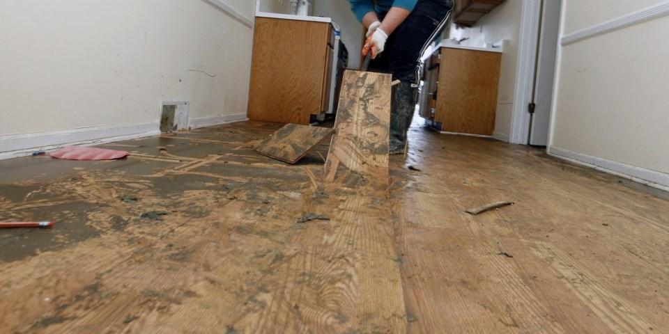 vaktmester vaktmesteroppdrag vaktmesterhjelp handyman arbeide utf res vaktmestertjenester. Black Bedroom Furniture Sets. Home Design Ideas